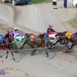 Harness Pony Racing Bermuda, January 1 2019-6645