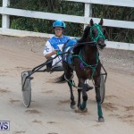 Harness Pony Racing Bermuda, January 1 2019-6650