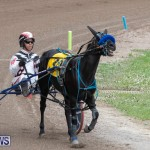 Harness Pony Racing Bermuda, January 1 2019-6659