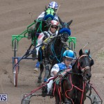 Harness Pony Racing Bermuda, January 1 2019-6696