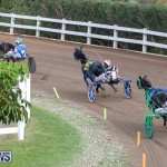 Harness Pony Racing Bermuda, January 1 2019-6710