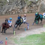 Harness Pony Racing Bermuda, January 1 2019-6717