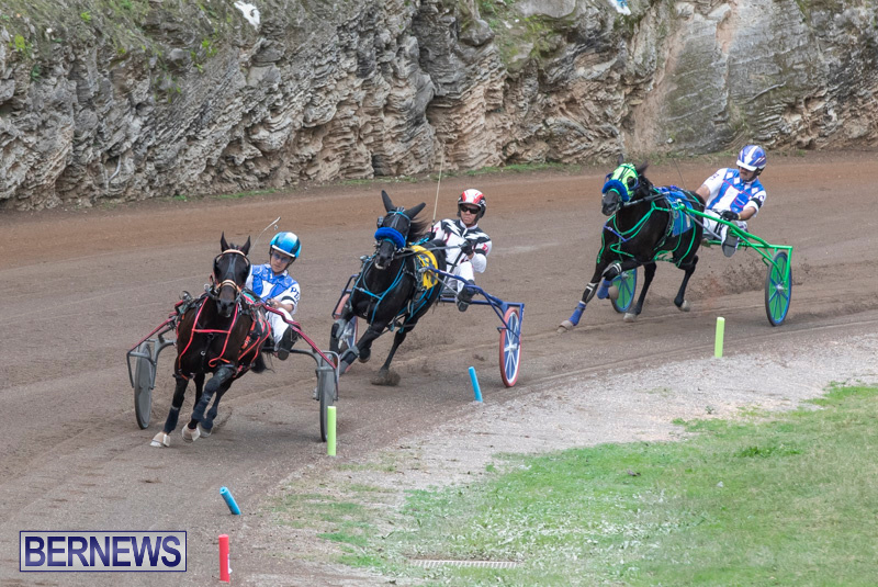 Harness-Pony-Racing-Bermuda-January-1-2019-6717