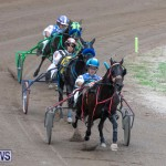 Harness Pony Racing Bermuda, January 1 2019-6719