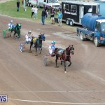 Harness Pony Racing Bermuda, January 1 2019-6726