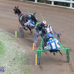 Harness Pony Racing Bermuda, January 1 2019-6731
