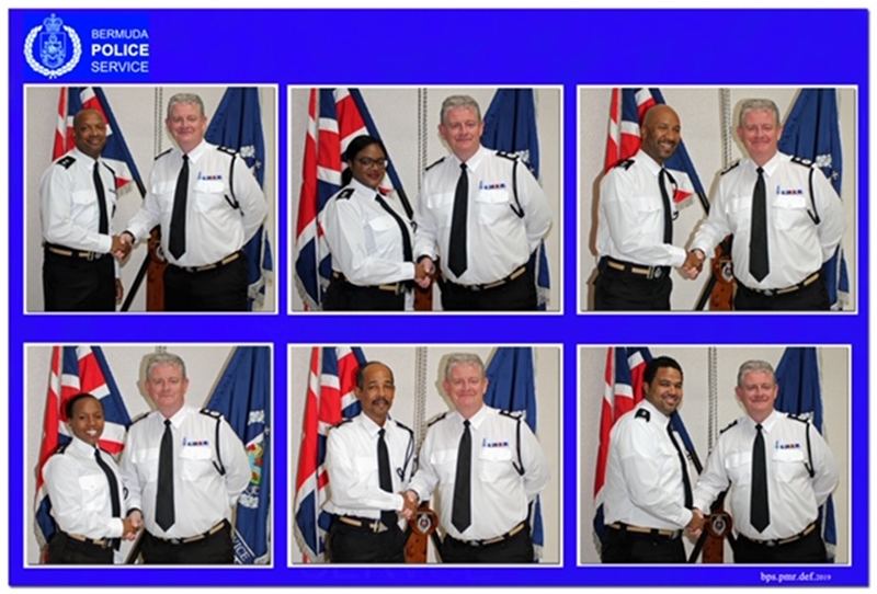 Insps 6 Promoted