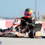 Karting Bermuda Jan 23 2019 (1)
