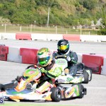 Karting Bermuda Jan 23 2019 (10)