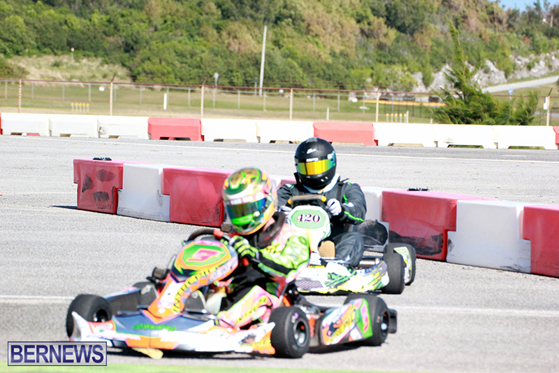 Karting-Bermuda-Jan-23-2019-10