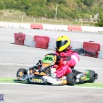 Karting Bermuda Jan 23 2019 (11)