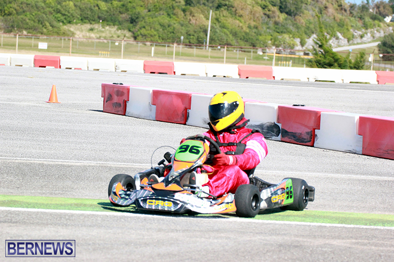 Karting-Bermuda-Jan-23-2019-11