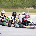 Karting Bermuda Jan 23 2019 (13)