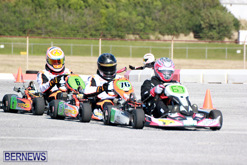 Karting-Bermuda-Jan-23-2019-13