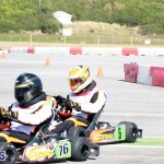 Karting Bermuda Jan 23 2019 (14)