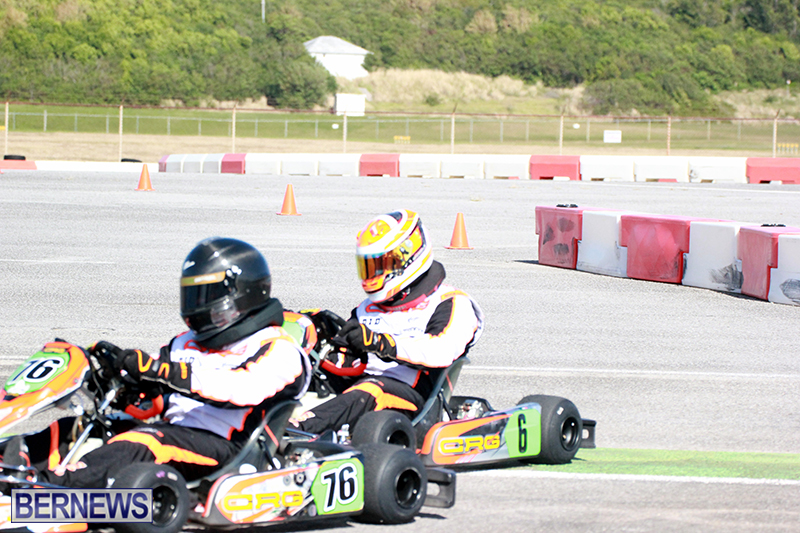 Karting-Bermuda-Jan-23-2019-14
