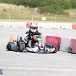 Karting Bermuda Jan 23 2019 (15)
