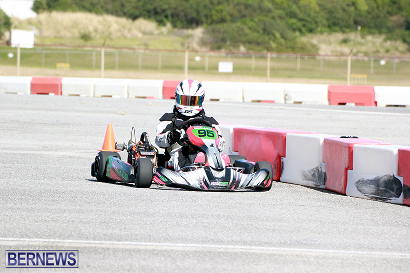Karting-Bermuda-Jan-23-2019-15