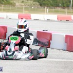Karting Bermuda Jan 23 2019 (16)