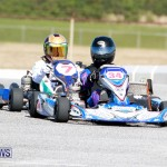 Karting Bermuda Jan 23 2019 (17)