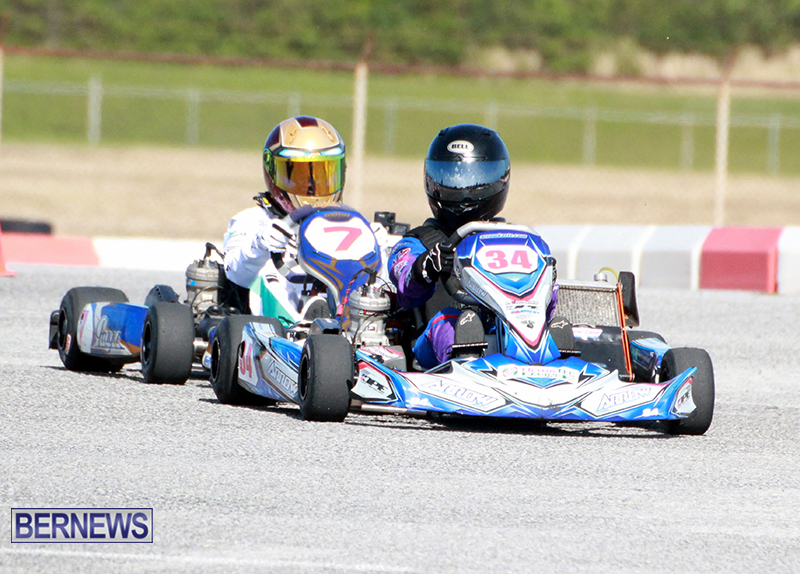 Karting-Bermuda-Jan-23-2019-17