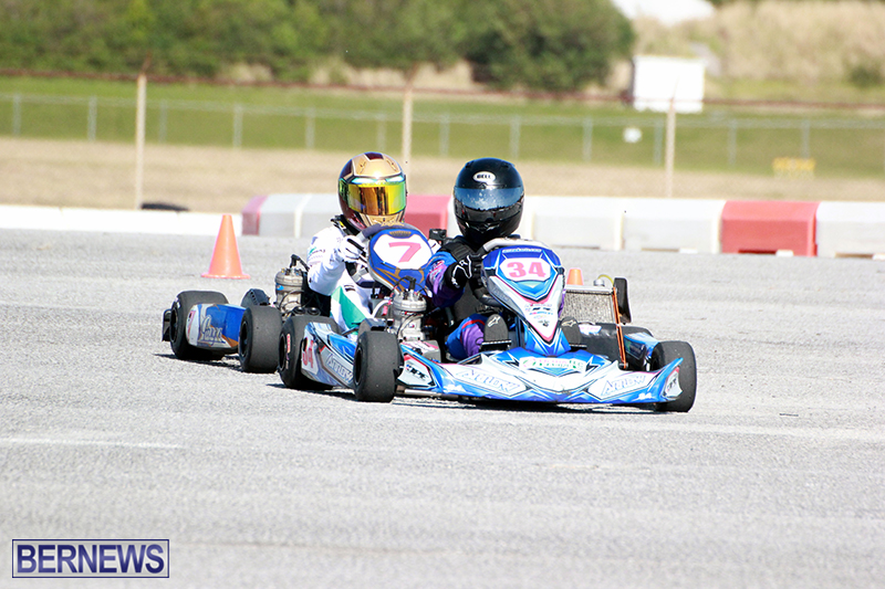 Karting-Bermuda-Jan-23-2019-18