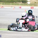 Karting Bermuda Jan 23 2019 (19)