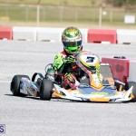 Karting Bermuda Jan 23 2019 (2)