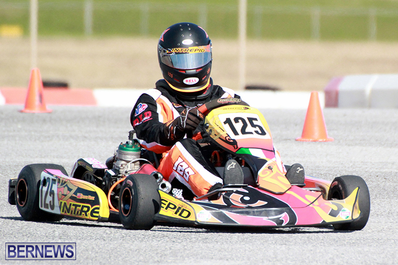 Karting-Bermuda-Jan-23-2019-6