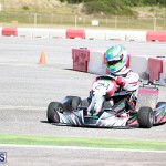 Karting Bermuda Jan 23 2019 (7)