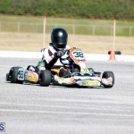 Karting Bermuda Jan 23 2019 (8)