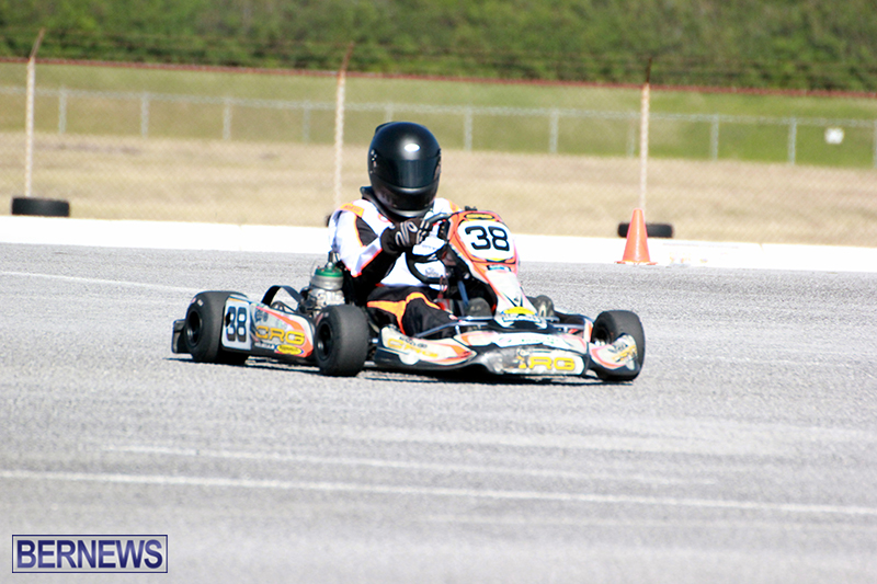 Karting-Bermuda-Jan-23-2019-8