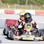 Karting Bermuda Jan 23 2019 (9)