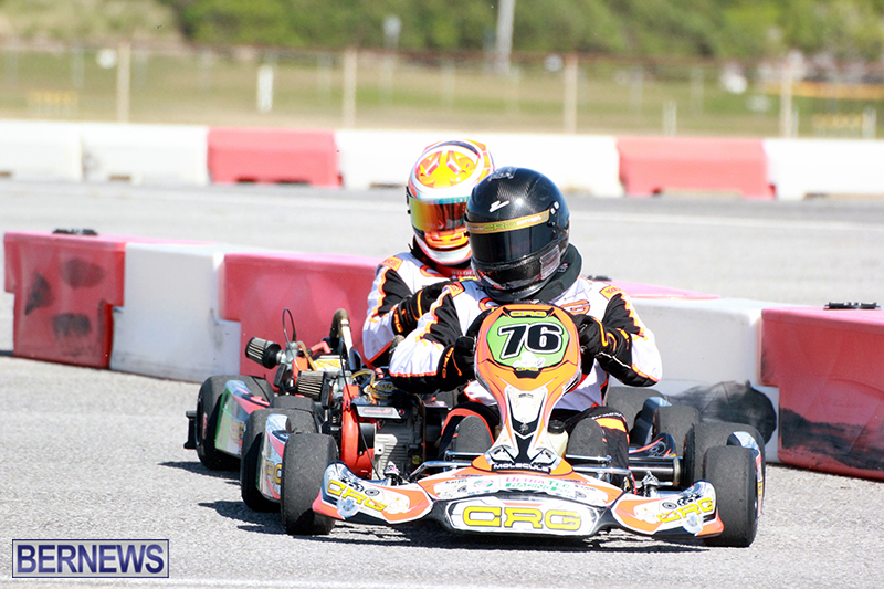 Karting-Bermuda-Jan-23-2019-9
