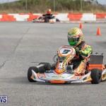Karting at Southside Motorsports Park Bermuda, January 6 2019-7852