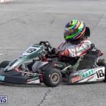 Karting at Southside Motorsports Park Bermuda, January 6 2019-7860