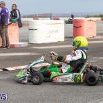 Karting at Southside Motorsports Park Bermuda, January 6 2019-7891