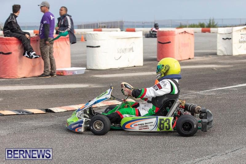 Karting-at-Southside-Motorsports-Park-Bermuda-January-6-2019-7891