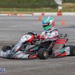 Karting at Southside Motorsports Park Bermuda, January 6 2019-7898