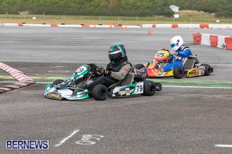 Karting-at-Southside-Motorsports-Park-Bermuda-January-6-2019-7933