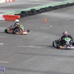 Karting at Southside Motorsports Park Bermuda, January 6 2019-7966