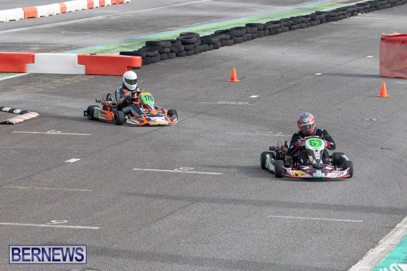 Karting-at-Southside-Motorsports-Park-Bermuda-January-6-2019-7966