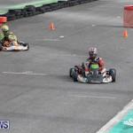 Karting at Southside Motorsports Park Bermuda, January 6 2019-7986