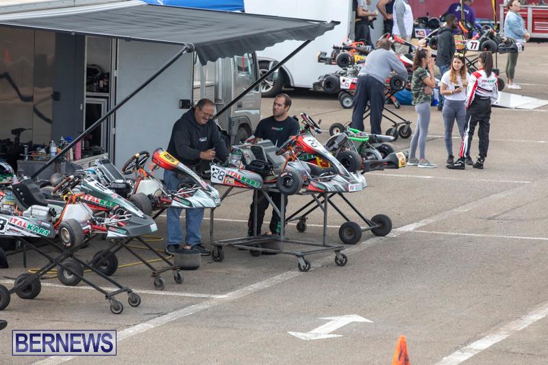 Karting-at-Southside-Motorsports-Park-Bermuda-January-6-2019-8003