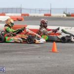 Karting at Southside Motorsports Park Bermuda, January 6 2019-8031