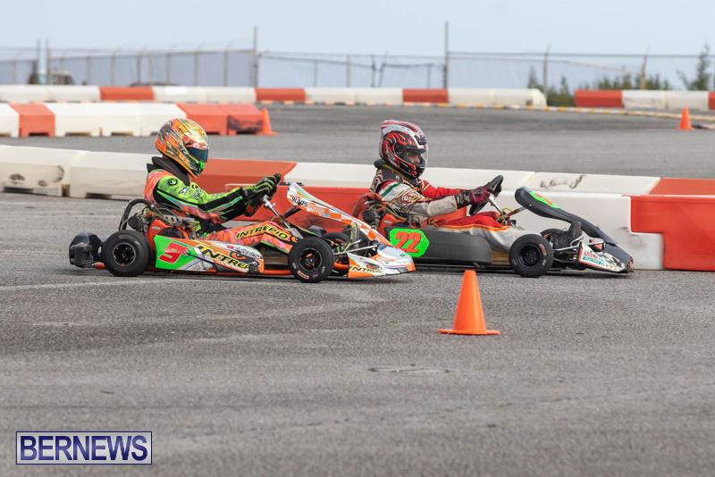 Karting-at-Southside-Motorsports-Park-Bermuda-January-6-2019-8031