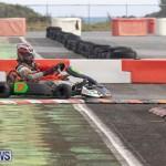 Karting at Southside Motorsports Park Bermuda, January 6 2019-8034