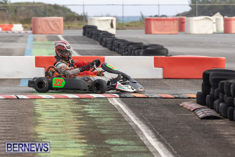 Karting-at-Southside-Motorsports-Park-Bermuda-January-6-2019-8034