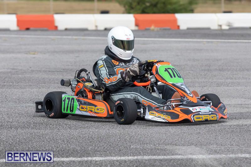Karting-at-Southside-Motorsports-Park-Bermuda-January-6-2019-8063