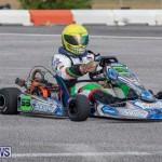Karting at Southside Motorsports Park Bermuda, January 6 2019-8069